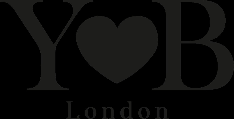 YB London