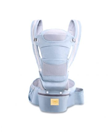 YB Baby carrier