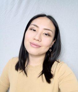Yui yu